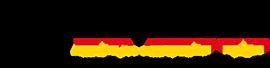 Deutsche Akademie für Deutsch Online Logo